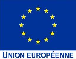 union_europeenne_nvx_modeles_A4